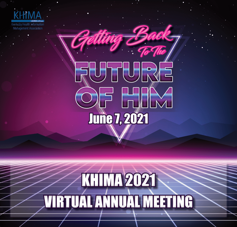 KHIMA Annual Meeting
