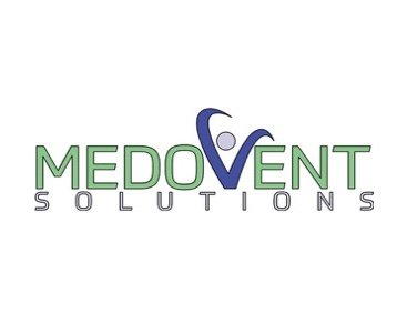 Medovent Solutions