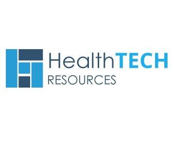 HealthTECH Resources, Inc.