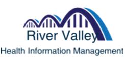 RVHIMA Logo