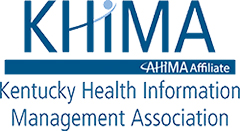 Kentucky Health Information Management Association